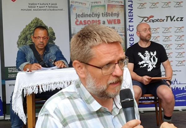 Michal Semín